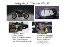 2017-03-14_14_59_15-motockle-kategoriaa1