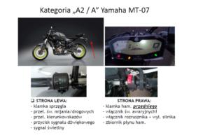 2017-03-14_14_59_21-motockle-kategoria-a-a2