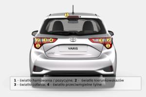 ToyotaYaris_002