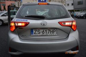 ToyotaYaris_011