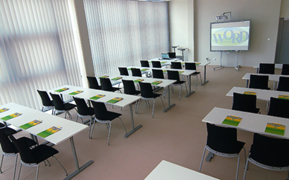 Sala 102